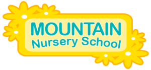 Mountain Nursery Logo