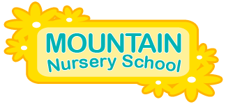 Mountain Nursery Logo